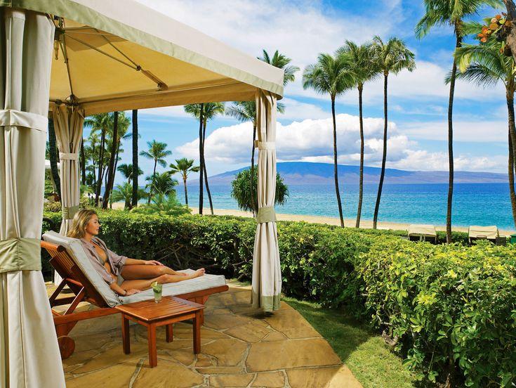 The Westin Maui Resort | Best Hotels Maui
