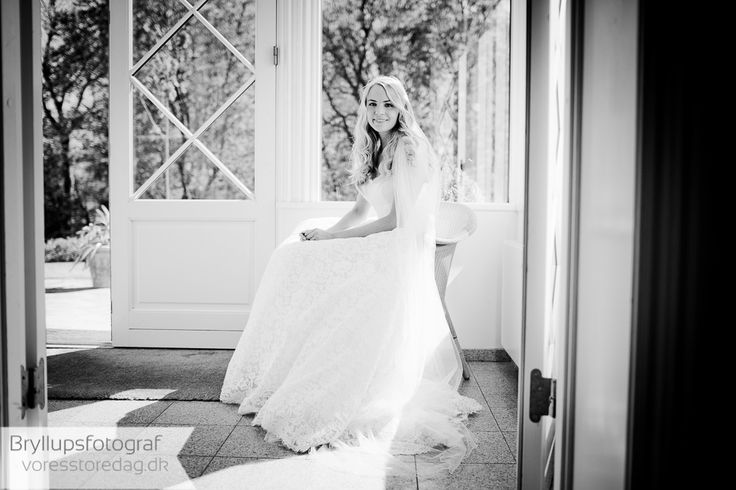 #wedding #weddingphotographer #weddingphotography #gerttingmarried #weddingflowers #weddinginspiration #bride #groom #lovestory #weddingceremony #realweddings #bridegroom #lovestorypic #weddingmagazine #weddingdetails #photooftheday #dress #picures #Denmark #bryllupsfotograf #bryllupsbilleder #bryllupsfotografering #fotograf #bryllup #bryllupdk