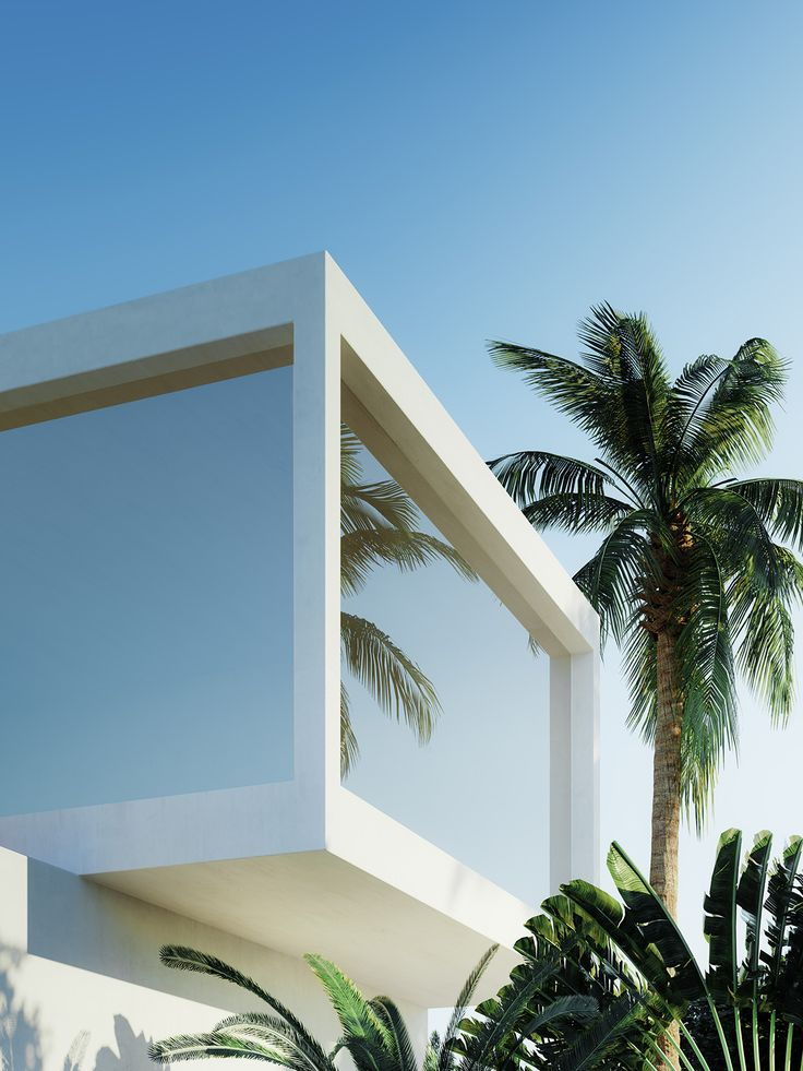 Fasano Shore Club by Isay Weinfeld on Behance