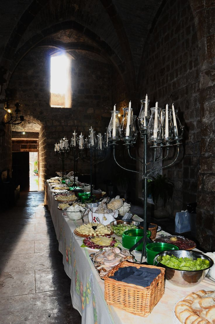 Festa al Castello 2013