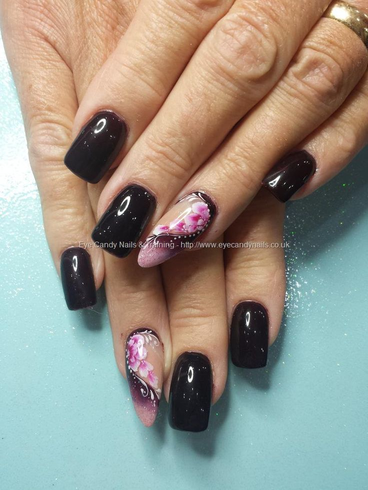553 best nails images on pinterest nail designs enamels and 553 best nails images on pinterest nail designs enamels and hairstyles prinsesfo Choice Image