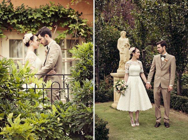 ... Pinterest  Robes de mariée vintage, Swarovski et Colliers de perles