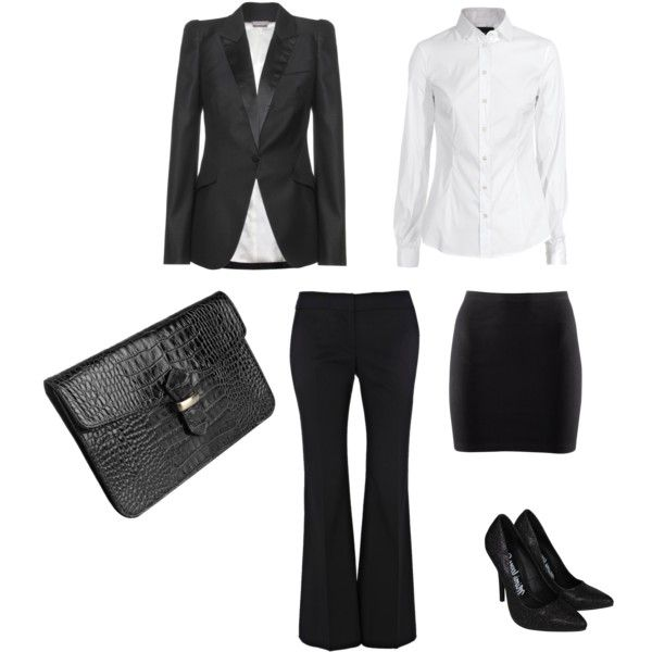 17 Best images about Business Professional Attire on Pinterest | Business attire Suits and ...