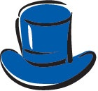 6 thinking hats - great to use to develop students thinking. Easy and effective to use. Helps students see thinking in a range of ways.