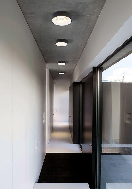 Kurk surface project spotlight 1