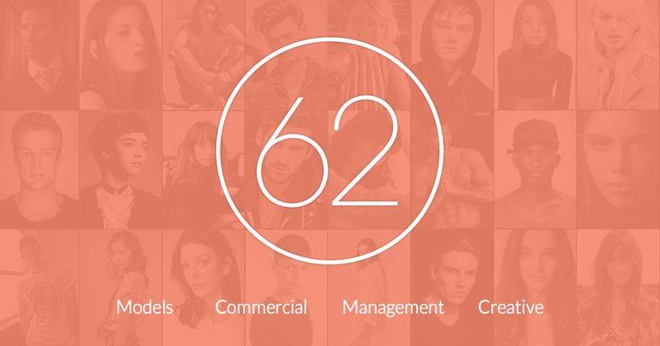 Premiere Modeling Agency