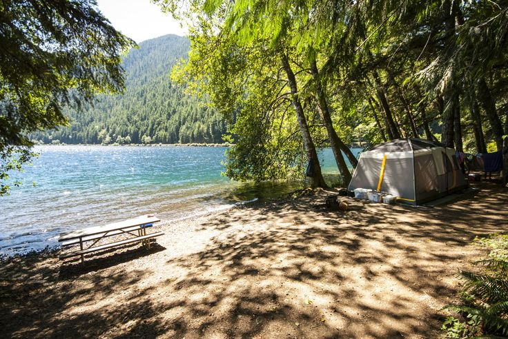291 best Washington Olympic Peninsula stay-cation images ...