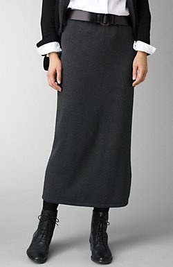 459 best images about Maxi skirts/dresses on Pinterest | Black ...