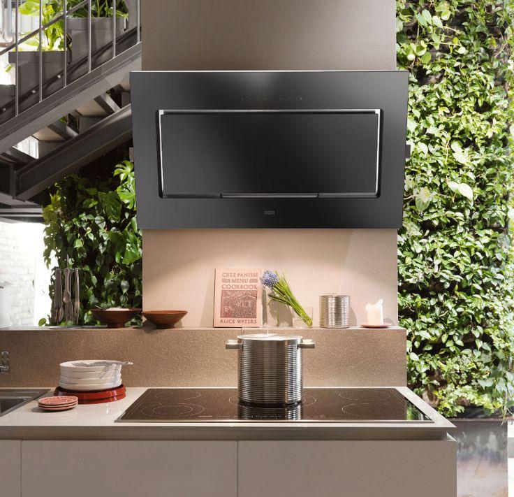 3d küchenplaner online kostenlos kollektion bild oder dbddbeabaeb jpg