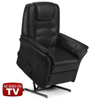 Havana Dual Motor Riser Recliner £379 Our Lowest Priced Dual Motor Recliner Chair Price Includes  sc 1 st  Pinterest & 43 best Rise Recliner Chairs images on Pinterest | Recliners ... islam-shia.org