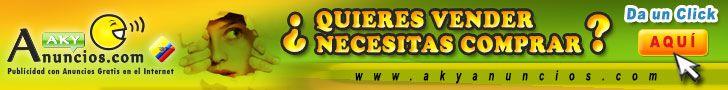 Se Vende Casa en Cariamanga (Loja, Ecuador) Nueva - Akyanuncios.com - Publicidad con anuncios gratis en Ecuador