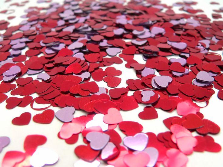 47 best Valentines Day images on Pinterest   Desktop backgrounds ...