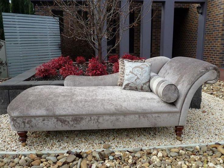 Lounge Chairs For Bedroom Pinterest'te Hakkında 1000'den Fazla Captivating Bedroom Chaise Lounge Chairs Design Decoration