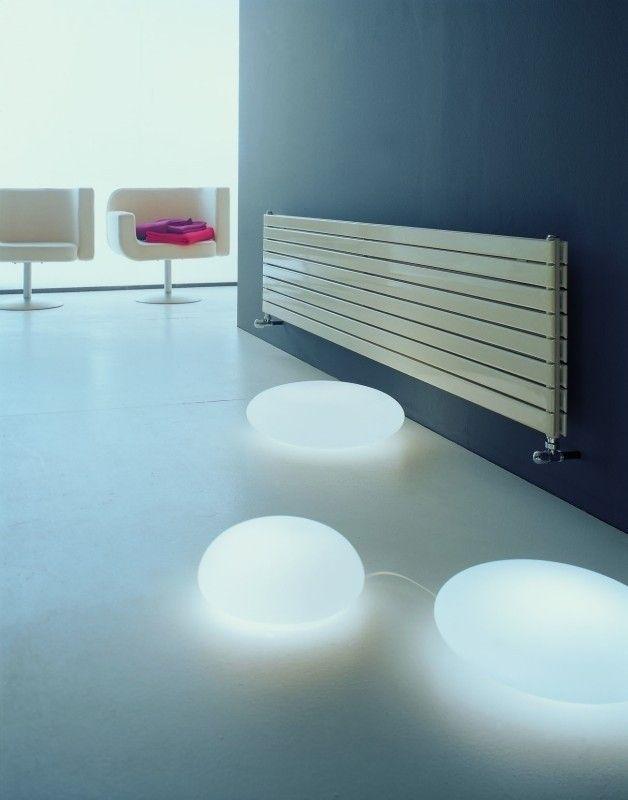 radiadores diseño - Buscar con Google