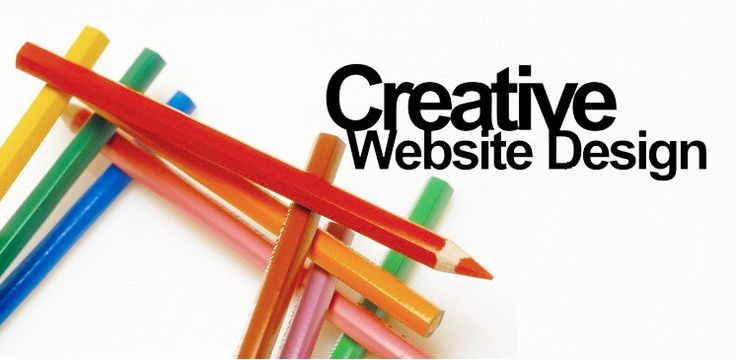 We engage your customers for a long period of time by providing you a unique ‪#‎website‬ with the help of our creative ‪#‎web‬ ‪#‎designers‬. To get detailed idea about our ‪#‎creative‬ ‪#‎services‬ visit: http://www.i-webservices.com/Creative-Services