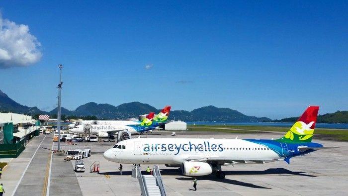 air-seychelles-web