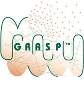 Grasp is a group dedicated to adult Autistics, which good, because there aren't a lot of them yet.