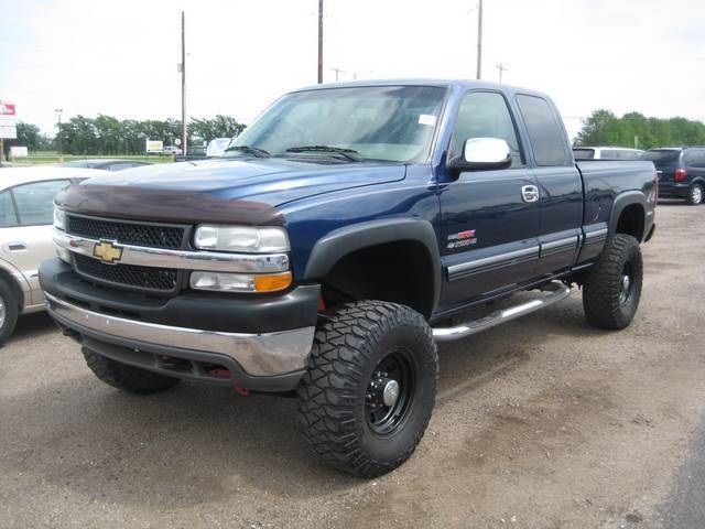 2001 chevy silverado 1500 towing capacity. Black Bedroom Furniture Sets. Home Design Ideas