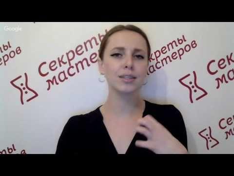 Декупажные истории. 22-й день онлайн-мероприятия «Декупажные истории» Фирдаус Батдалова