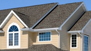 National Roofing And Siding Co #national #roofing #and #siding #co #inc, #commercial #roofing #specialist #new #orleans #louisiana, #residential #roofing #specialist #new #orleans #louisiana, #siding #installation #specialist #new #orleans #louisiana, #siding #repair #specialist #new #orleans, #roofing #repair #specialist #new #orleans #louisiana…