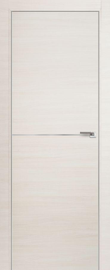 МОСКВА. Двери межкомнатные PROFIL DOORS. 12 z. Цвет вайт эш кроскут   интернет-магазин дверей и фурнитуры дверовозик.ру