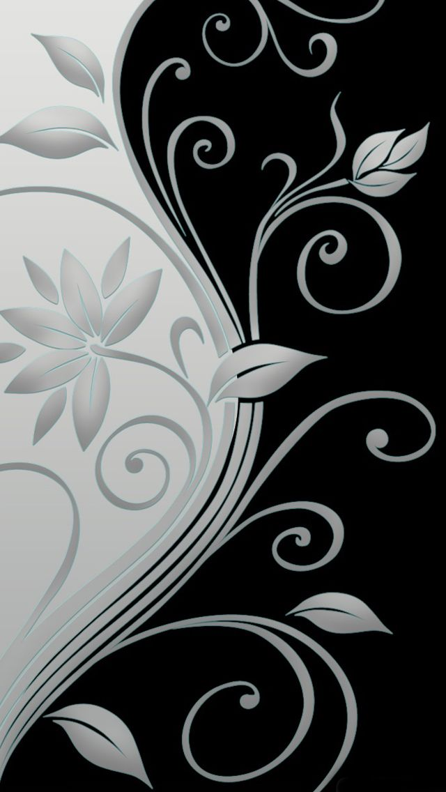 3d Alphabet Cell Phone Wallpaper Best 25 Vector Flowers Ideas On Pinterest Vectors Rose