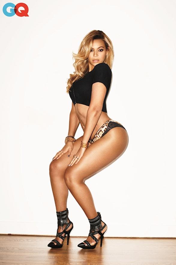 Beyonce sexy pe coperta revistei GQ  http://www.emonden.co/beyonce-sexy-pe-coperta-revistei-gq