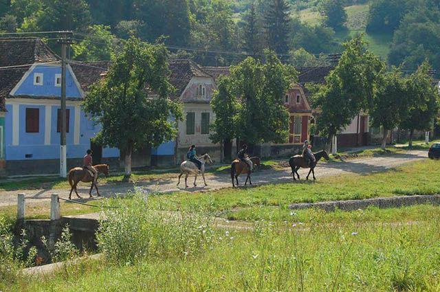 TOP_10_najciekawszych_miejsc_na_przezycie_przygody!_Rumunia