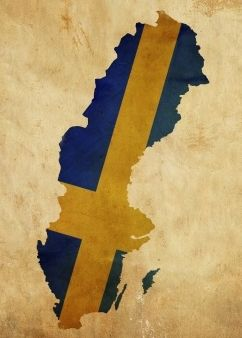 EU Commission Interferes in Swedish Gambling Laws Now