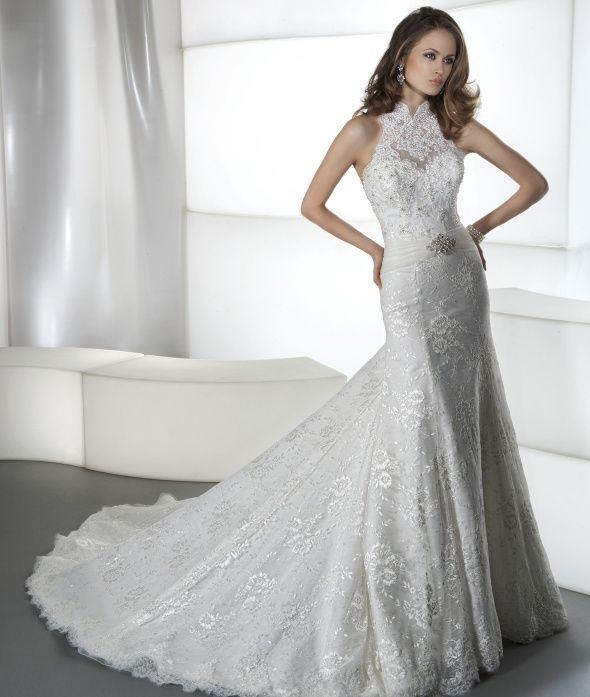 50 best demetrios ultra sophisticates images on pinterest for Wedding dresses thomasville ga