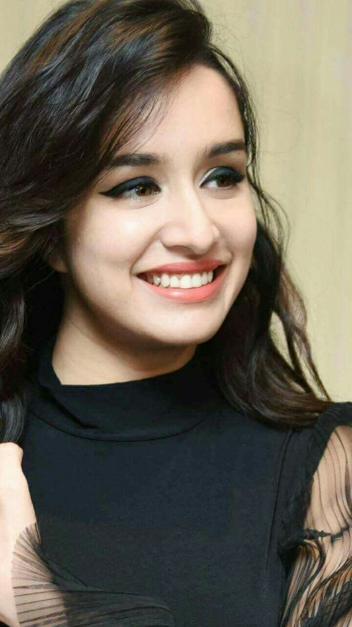 384 best shraddha images on pinterest | bollywood actress, indian