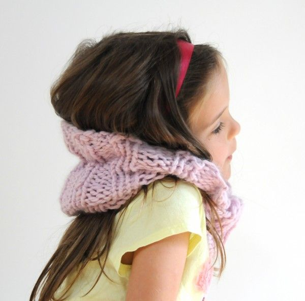 Knitting Tutorial For Beginners Pdf : Best knitting projects images on pinterest