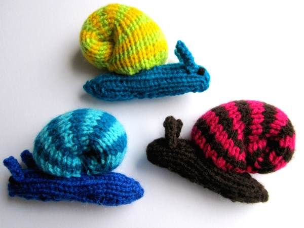 16 best images about Knitting on Pinterest Free pattern ...
