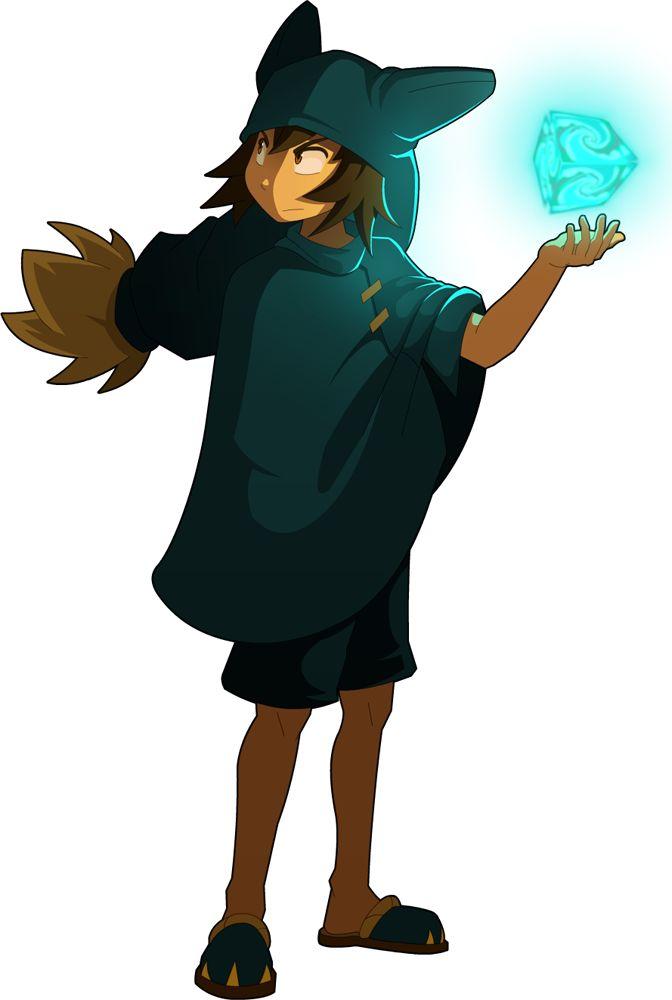 Wakfu Anime Character Design : Les meilleures images à propos de wakfu sur pinterest