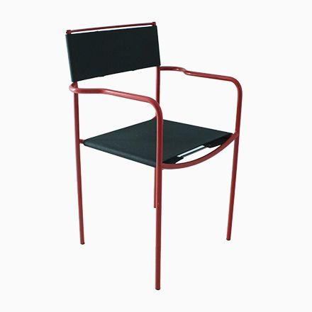 The 25+ best Cadeira de macarrão ideas on Pinterest Top de - esszimmer casera