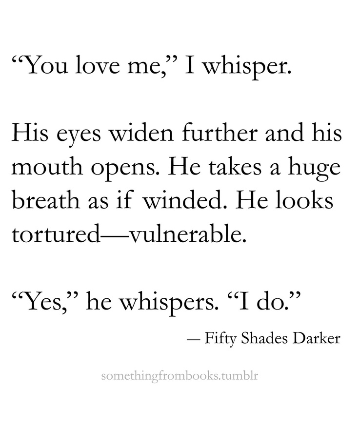 Shade Quotes: Best 25+ Fifty Shades Quotes Ideas On Pinterest