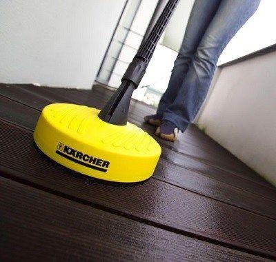 Beneficiati de o curatenie profesionala alaturi de Premier Cleaning!
