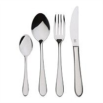 Jamie Oliver 16 Piece Cutlery Set