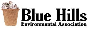 Blue Hills Environmental Association, Inc. -     Blue Hills Environmental Association is your source for superior services in garbage collection, waste management, and sanitary services. Contact us today to speak with a provider about your specific needs and we'll be happy to set up the contract that's right for you. Garbage Collection We p...   http://www.asapdumpsterrental.com/2017/12/blue-hills-environmental-association-inc/