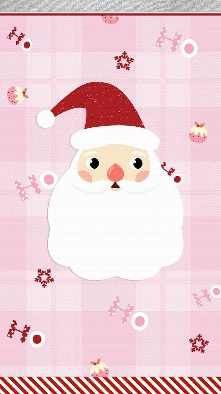 Xo Nikkix Christmas Wallpapers I Found On Pinterest Cute Christmas Wallpaper Christmas Wallpaper Holiday Wallpaper