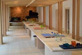 Dinesen, 3 Days of Design Copenhagen | Dinesen Showroom