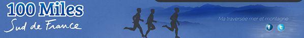 Plus de 600 participants prendront le départ de la 3e édition du 100 Miles Sud de France ce vendredi 7 octobre, à plus de 1800 mètres d'altitude à Pyrénées 2000 (Font-Romeu), au cœur du Parc Naturel Régional des Pyrénées Catalanes pour arriver aux pieds...