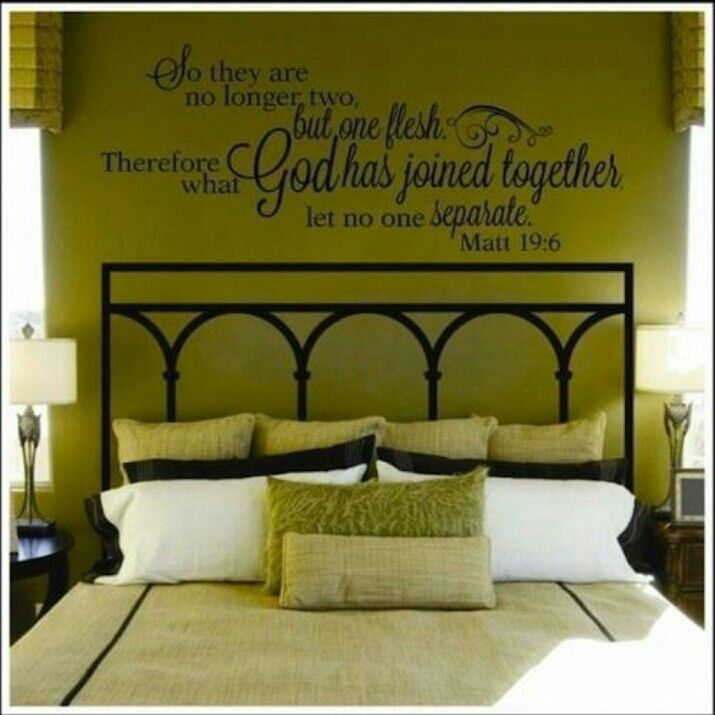 18 best Bedroom images on Pinterest | Home ideas, Sweet home and ...