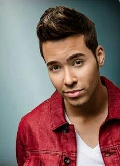 prince royce haircut 1000 ideas about prince royce on prince roice 9844 | 703e5a598b70f051a1bd6ea33187d290