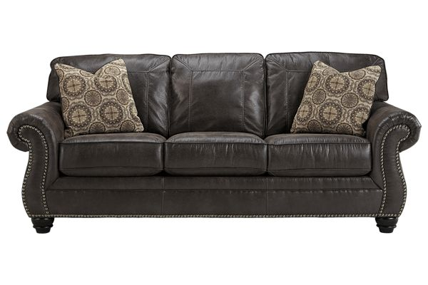 Best 17 Best Sofas Images On Pinterest Living Room Ideas 400 x 300