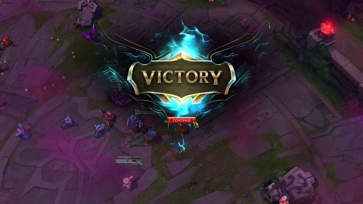Doom Bots Final Boss Teemo. Currently on the PBE https://www.youtube.com/watch?v=Ocz-r8Aqj8I #games #LeagueOfLegends #esports #lol #riot #Worlds #gaming