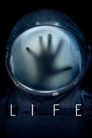 Watch Life Full Movies Online Free HD  http://megashare.top/movie/395992/life.html  Genre : Horror, Science Fiction, Thriller Stars : Jake Gyllenhaal, Rebecca Ferguson, Ryan Reynolds, Hiroyuki Sanada, Ariyon Bakare, Olga Dihovichnaya Runtime : 103 min.