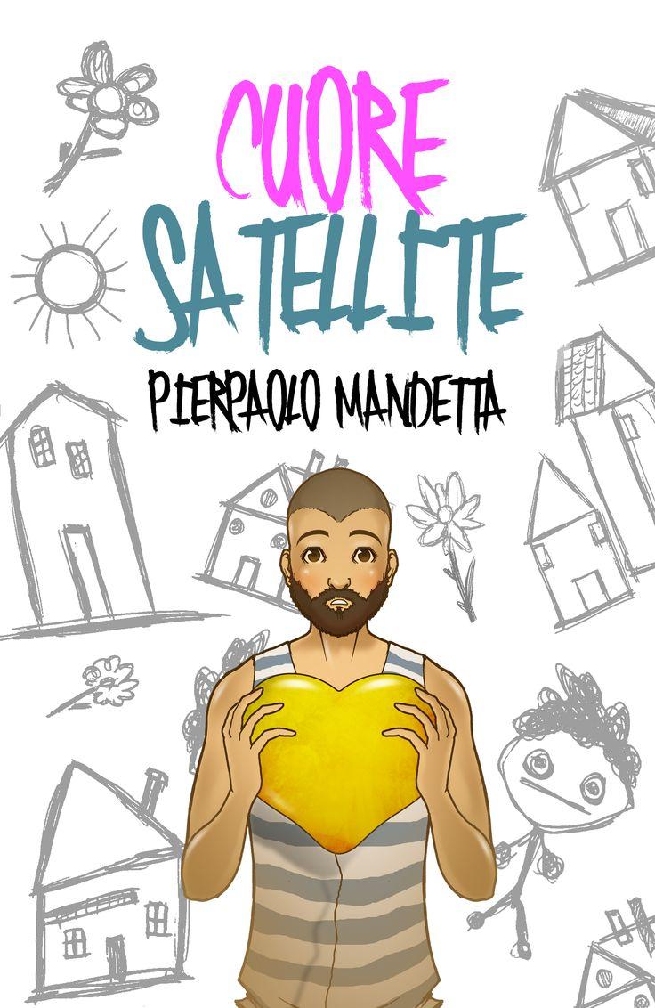 Cuore Satellite (Pierpaolo Mandetta)