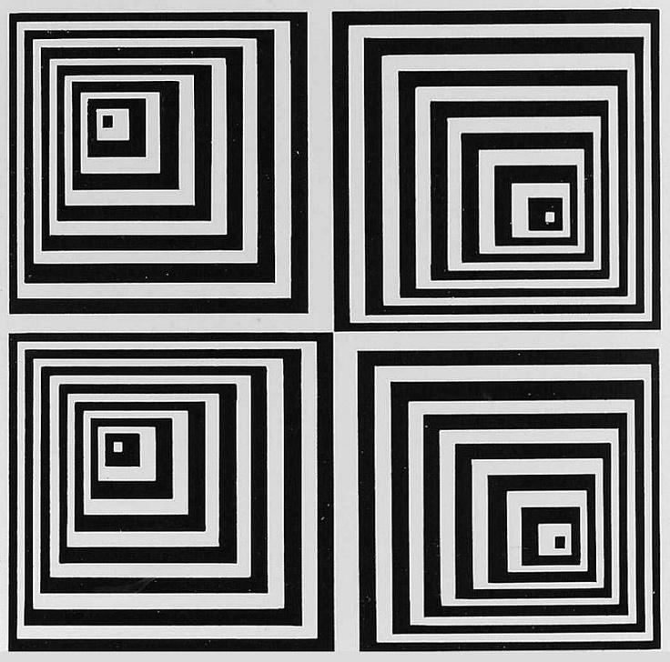 Squares !!!