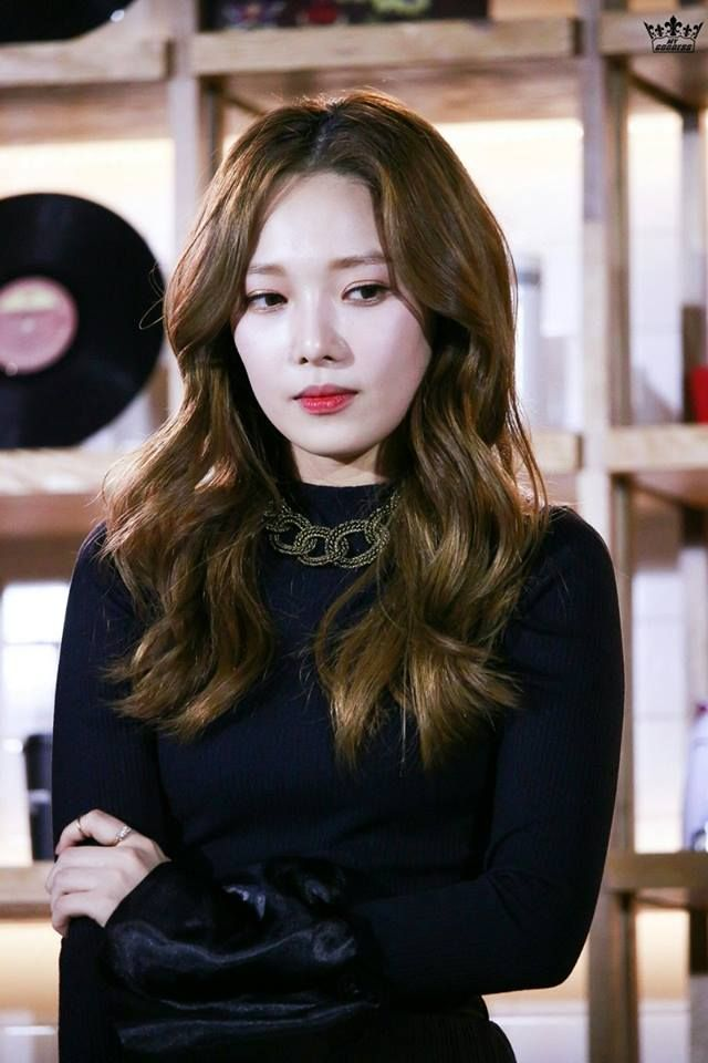 april somin, somin kard april, somin kpop profile, kard kpop profile, somin ex april, somin debut kard, dsp kard members, somin youngji